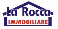 La Rocca Immobiliare logo