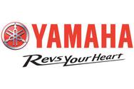 YAMAHA RICAMBI ONLINE