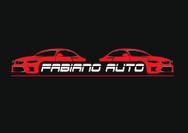 FABIANO AUTO