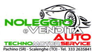 TECHNOMOTORSERVICE logo