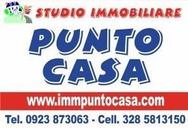 studio immobiliare PUNTO CASA di Giacomo Nicotra logo