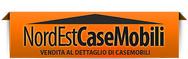 NORD EST CASE MOBILI logo