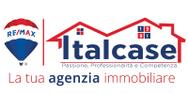 REMAX Italcase Roma logo