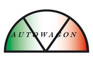 AUTOWAGON logo