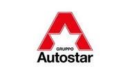 Autostar Pordenone logo