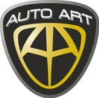 AUTO ART S.R.L logo