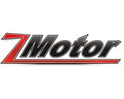 Z Motor logo