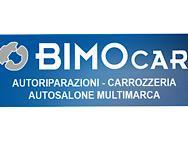 BIMOCAR SRL