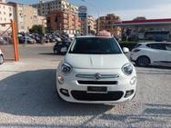 Luxury Car DI ALAIMO GIUSEPPE