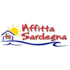 AffittaSardegna logo