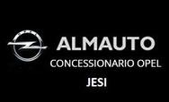 ALMAUTO