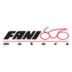 Fani Motors srl logo