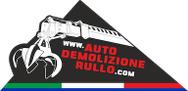 AUTODEMOLIZIONE RULLO