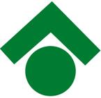 T. System S.R.L logo