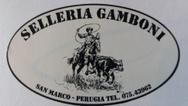 Selleria Gamboni