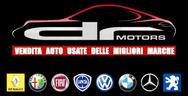 DRMotors Usato Multimarca Viale Aldo Moro 280