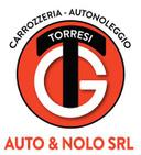 AUTO & NOLO SRL logo