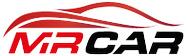 MR CAR SRL logo