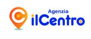 Agenzia il Centro logo