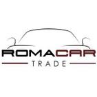 ROMA CAR TRADE