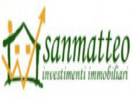 San Matteo Investimenti Immobiliari logo