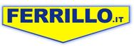 FERRILLO logo