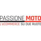 PASSIONE MOTO S.R.L.S. logo