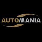 Automania srl logo