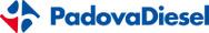 """""""PADOVA DIESEL logo"""