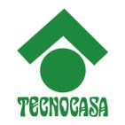 AFFILIATO TECNOCASA logo