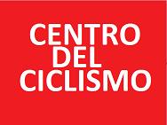 CENTRO DEL CICISMO