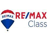 REMAX CLASS LEGNANO logo