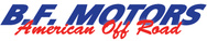B. F. Motors Srl strada Carignano 58 Moncalieri