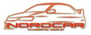 NORDCAR SRL logo