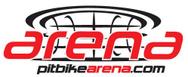 PITBIKE ARENA - Pit bike Cross e Motard
