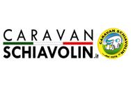 CARAVAN SCHIAVOLIN