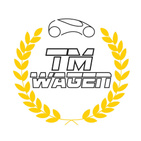 TM WAGEN OUTLET