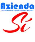 AziendaSi intermediazione d'azienda logo