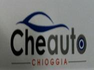 CHE AUTO CHIOGGIA logo