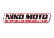 NIKO MOTO logo