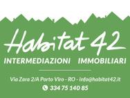 INTERMEDIAZIONI IMMOBILIARI HABITAT 42
