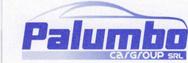 Palumbo Car Group srl