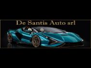 De Santis Auto Srl