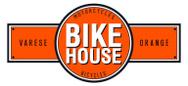 Bike House Orange Srl logo