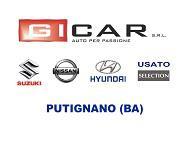 GICAR srl Putignano Ba