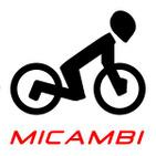 MICAMBI logo