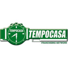 STUDIO IMMOBILIARE ALPIGNANO TEMPOCASA logo