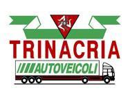 Trinacria Autoveicoli S.r.l logo