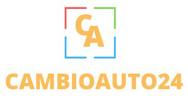 CAMBIOAUTO24 - PADOVA