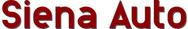 Siena Auto srl logo